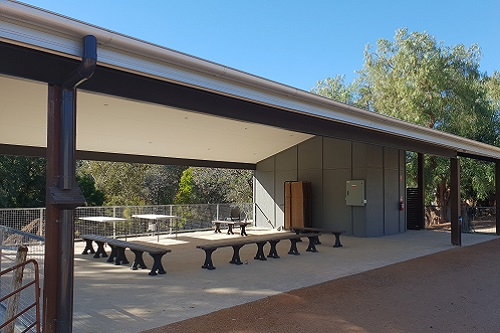 Spaces-for-Hire-Ironbark-Shelter2.jpg